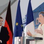 L'expérience européenne : paix, liberté, prospérité...