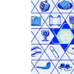 Comprendre le judaïsme